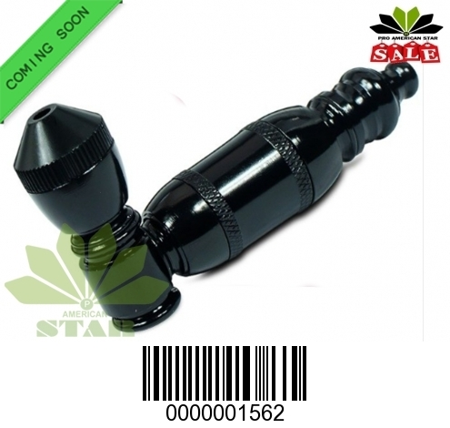 Stainless Steel hand pipe-CM-1562