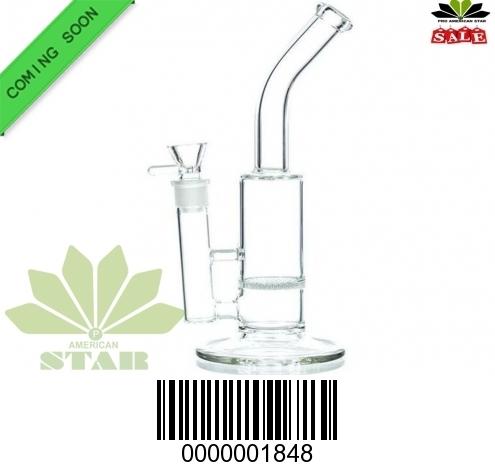 Honey comb Oil Rig-VJ-1848