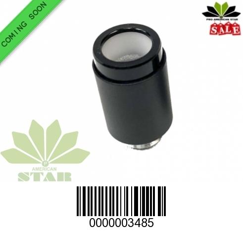 SOC Toke Magnetic Wax Atomizer-Vk-3485