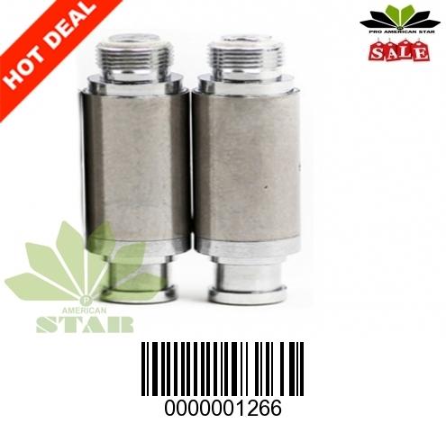 Micro Coil-JK-1266