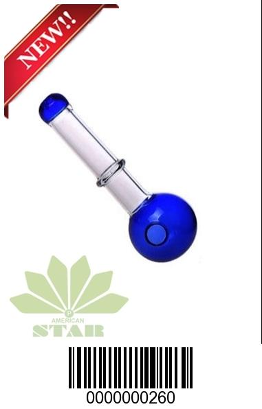 Mini color oil burner-JK-260