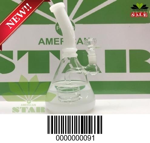 Becker oil  Rig (White)VJ-091